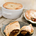 pasties and pot pies