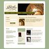 Homepage-2006-10-04