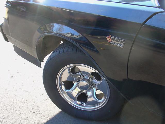 Www Craigslist Detroit Cars Com