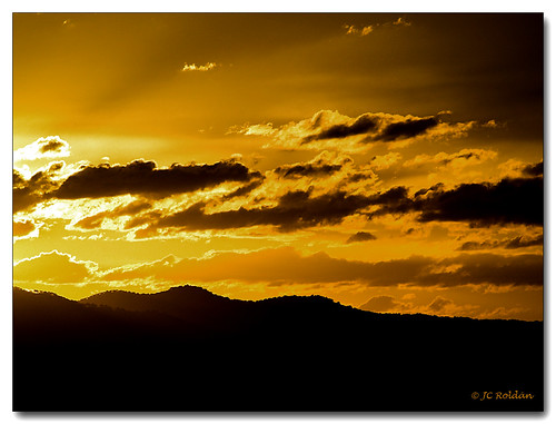 sunset españa silhouette backlight contraluz atardecer sevilla spain olympus andalucia zd 40150mm puebladelosinfantes