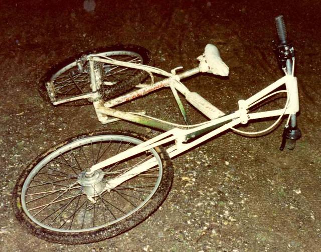 Cleland Dingbat 1988