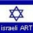 the Handmade Israel group icon