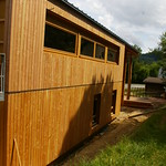23-05-2014 - Maison des Forestiers