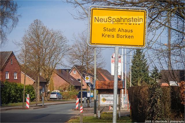 _neuspahnstein