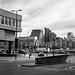 Puddle Dock