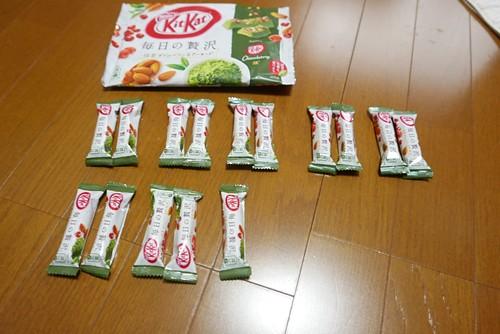 kitkat101