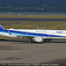 JA114A | Airbus A321-211 | All Nippon Airways