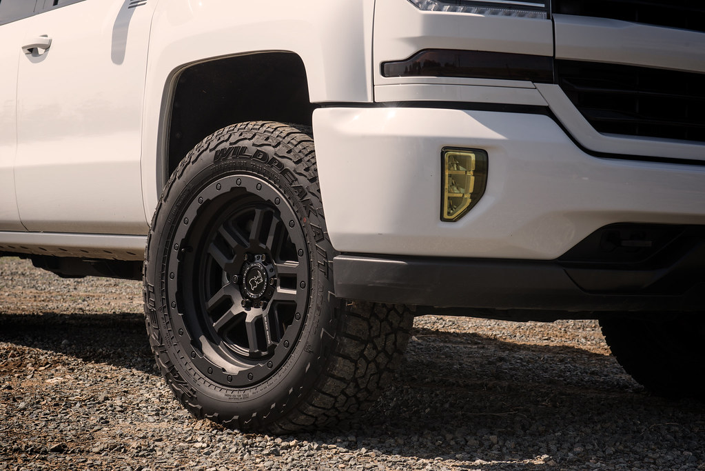 Chevy Truck Wheels >> tswalloywheels1's most recent Flickr photos | Picssr