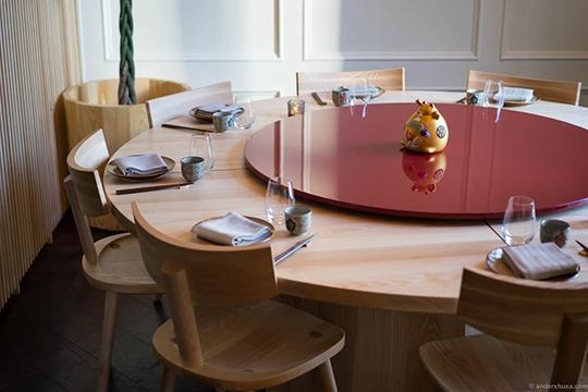 07 HAPPOLATI_oslo_restaurant