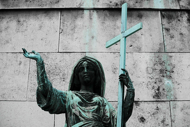 Kerepesi Cemetery_Budapest_3_2018-50