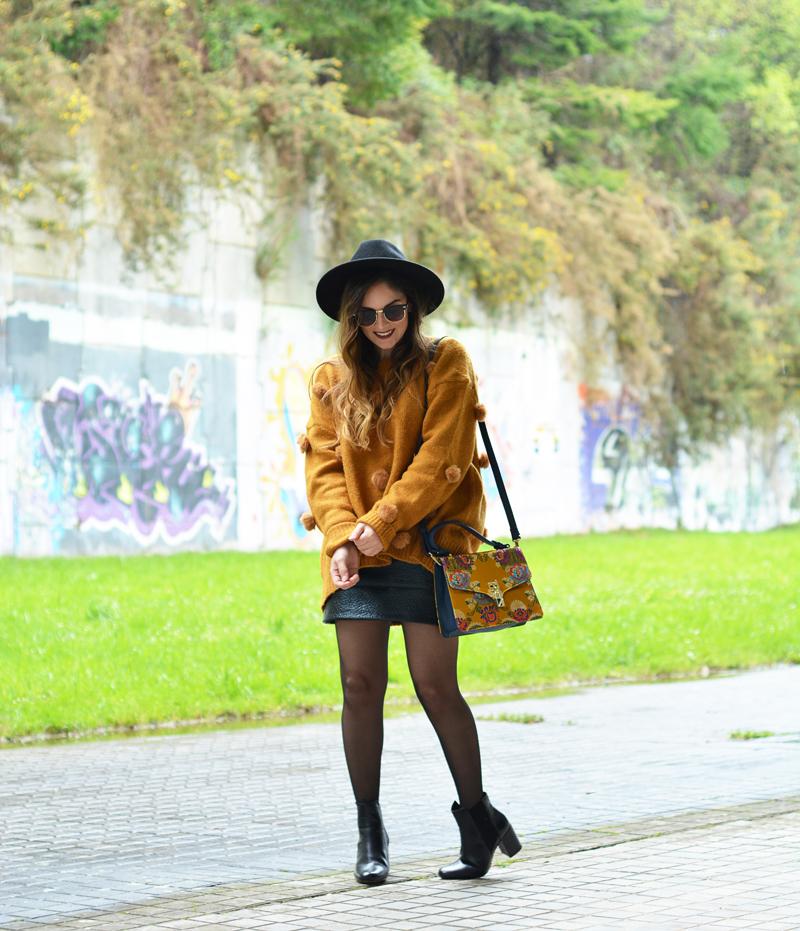 zara_pepe moll_outfit_lookbook_05