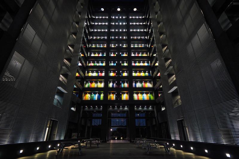 東京隨拍|Tokyo City
