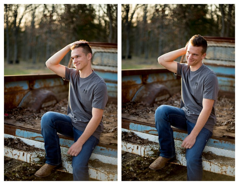 Seth-senior photos10