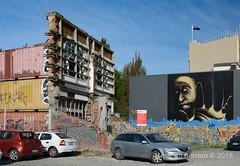 2017. Christchurch.