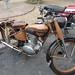 Motoconfort 125 U 54 c