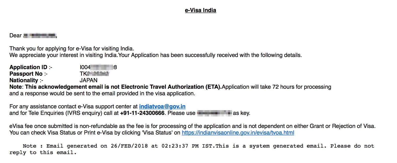 Indian_e-Visa-31