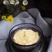 Crema gialla al microonde-9413