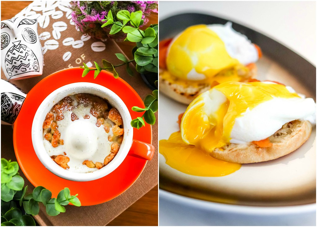 hotel-stage-hk-food-alexisjetsets