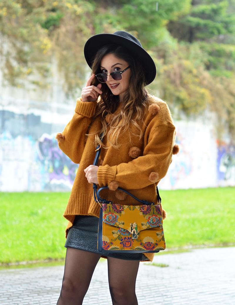 zara_pepe moll_outfit_lookbook_01