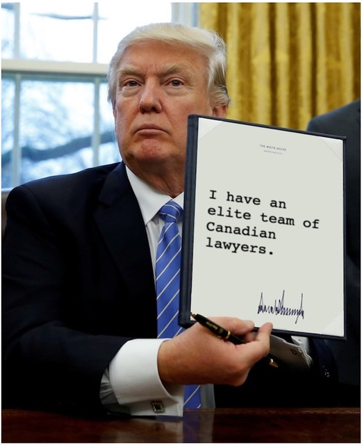 Trump_eliteteamofcanadianlawyers