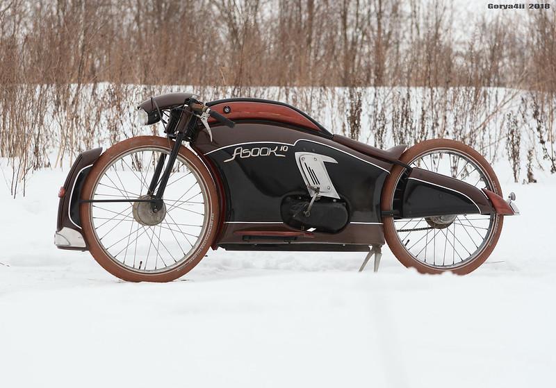 6eb1d6ds-1920