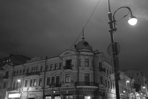 Vladivostok on 15-04-2018 (97)