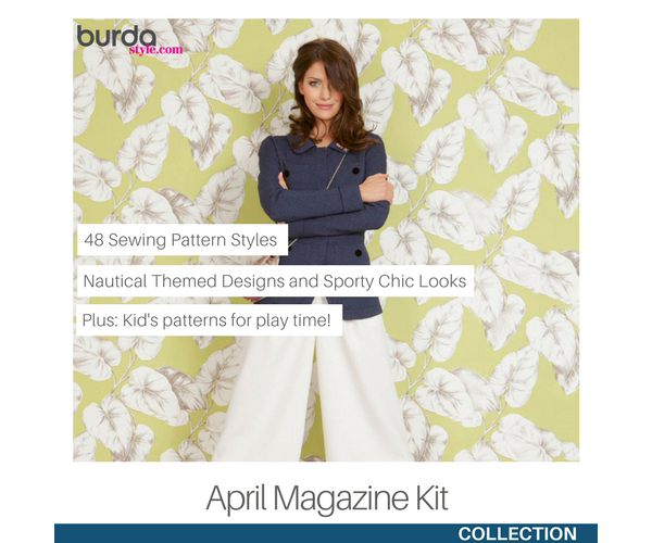 600 April 2015 Magazine Kit MAIN