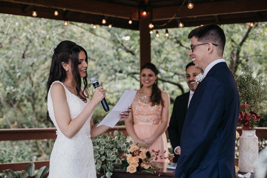 145_T+M_Casamento_BaixaRESBlog