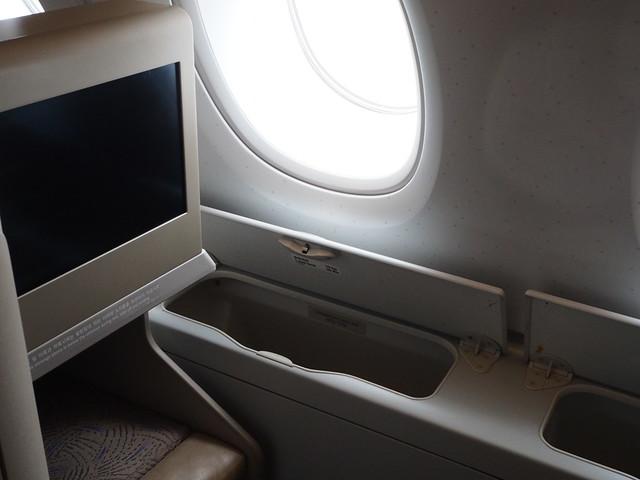 アシアナA380