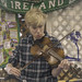 Thinking Irish at the Celtic Festival