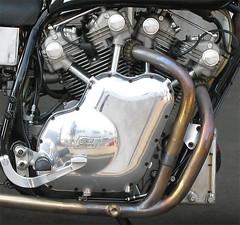 mugen-mrv-1000-engine