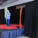 TEDxDonovanCorrectional March 11, 2018