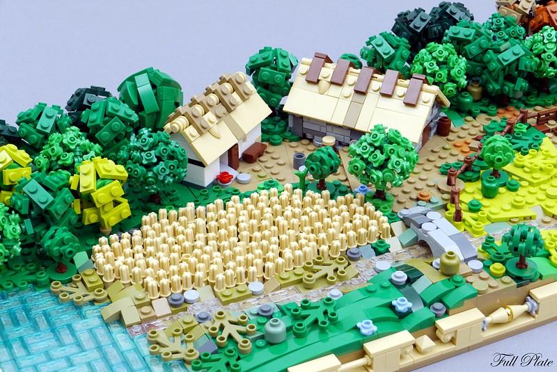Rural Landscape (4 of 5)