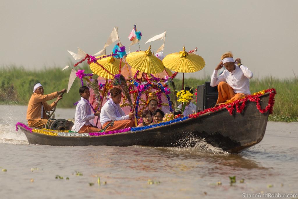 Myanmar-20180327-1839