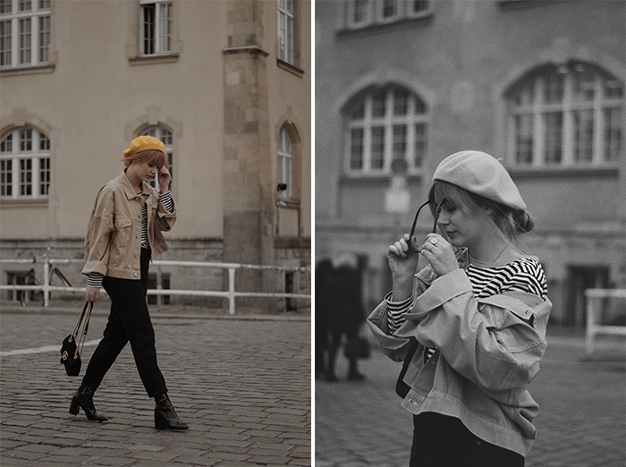 French-Vibes-Stripes-9