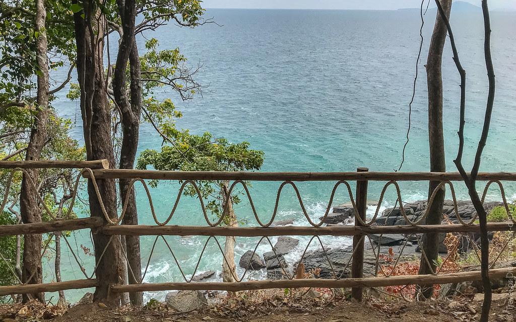 остров-корал-coral-island-пхукет-iphone-4962