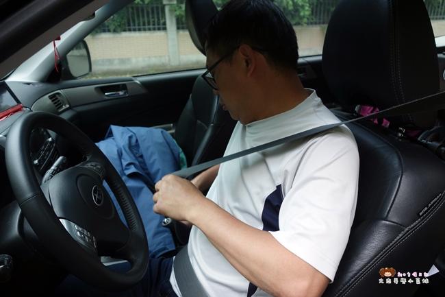 便利插/安全帶固定片/調節安全帶/汽車用品 (20).JPG