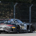 Blancpain GT Series Zolder 2018 - On the way to its sacrament by _RETSEK