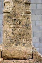 Brullioles (Rhône) - Photo of Saint-Clément-les-Places