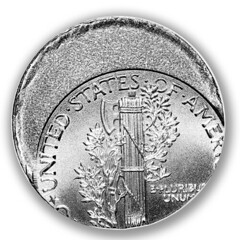 Error-Off-Center-Mercury-Dime-Reverse