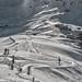 Swiss winter paradise : The Männlichen . Canton of Bern , Switzerland. Izakigur  29/12/2017 11:28:04  No. 3590. by Izakigur