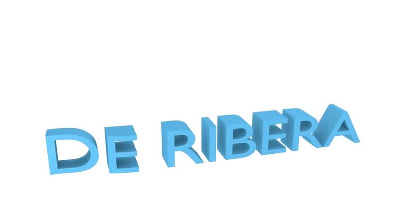 CARPINTERa_de_ribera_fondo blanco0001-0100