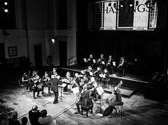 Hastings Philharmonic