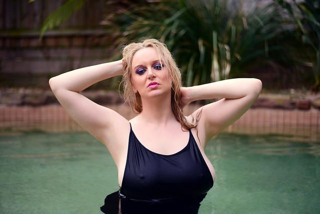 Rasva tyttö porno napa-2615