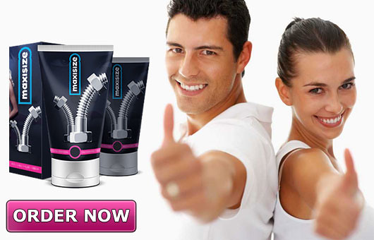 Maxisize gel price, order Cyprus
