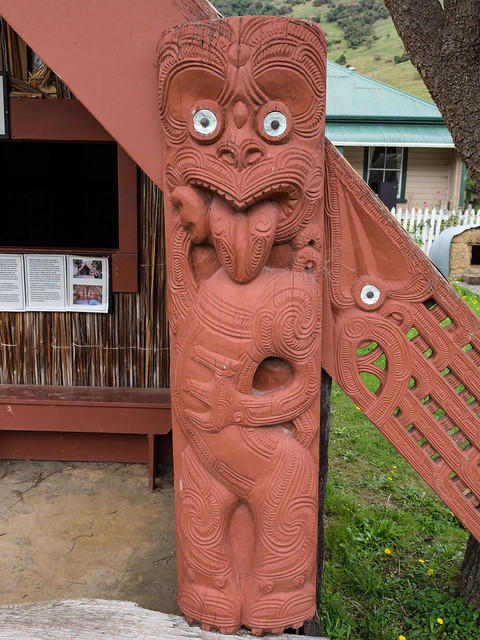 Neuseeland 2018 015 Akaroa – Christchurch-030