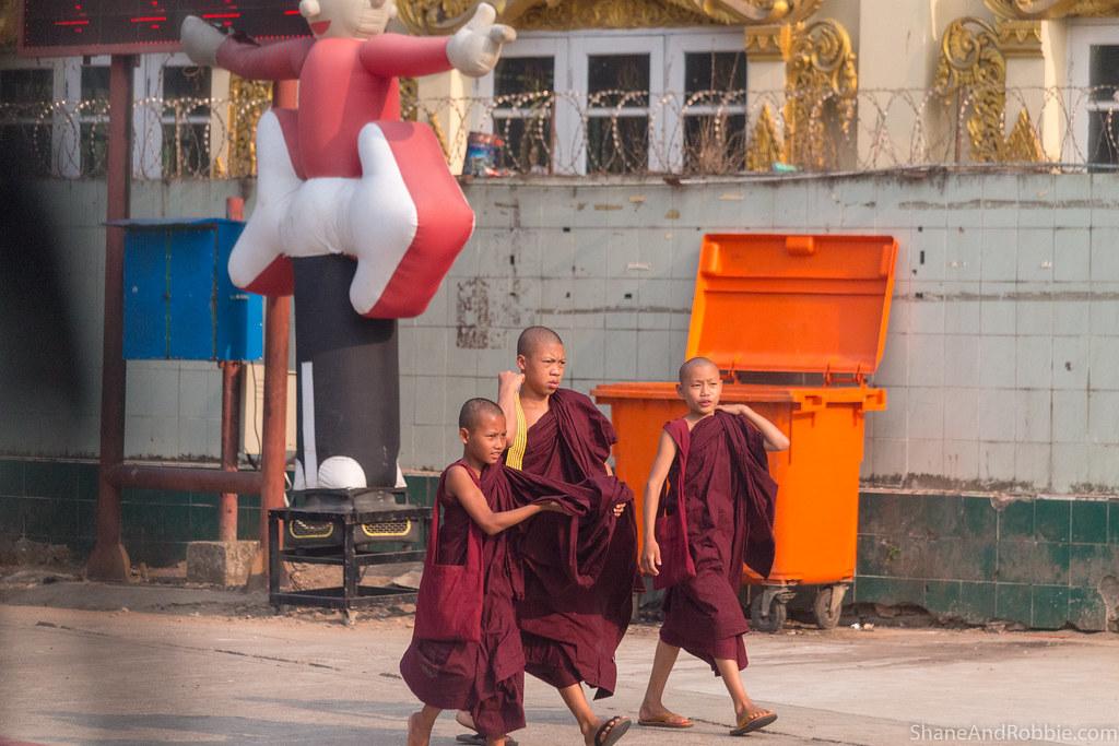 Myanmar-20180319-0086
