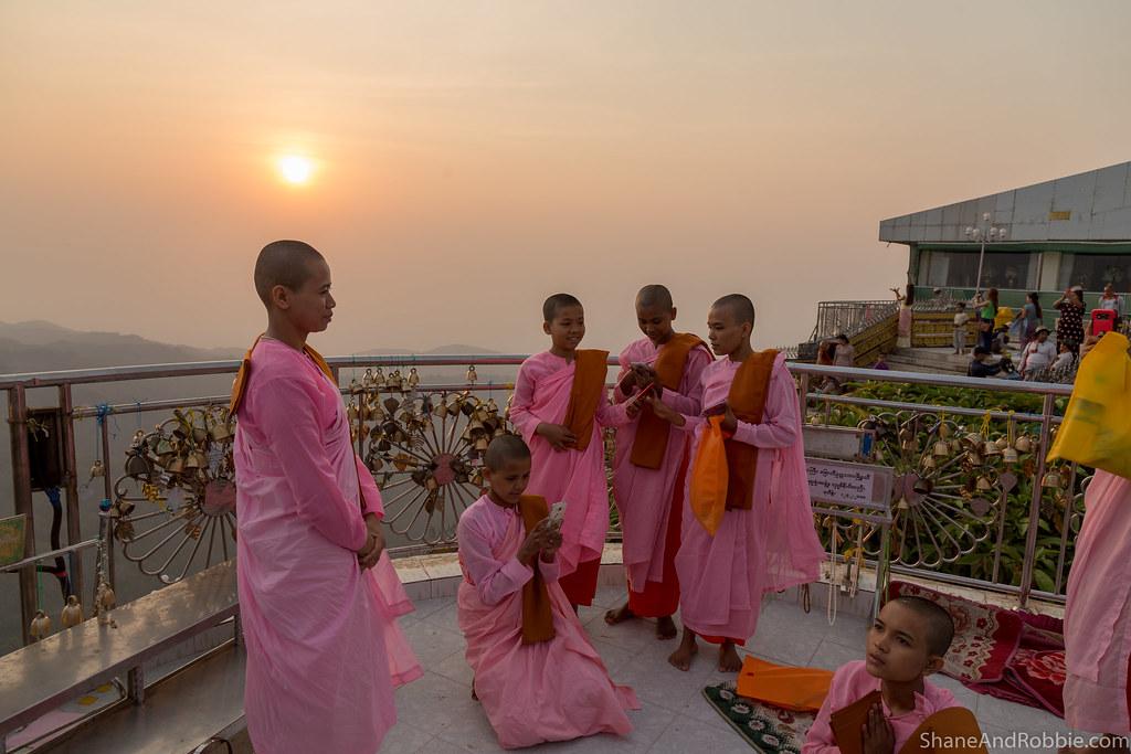 Myanmar-20180329-2133