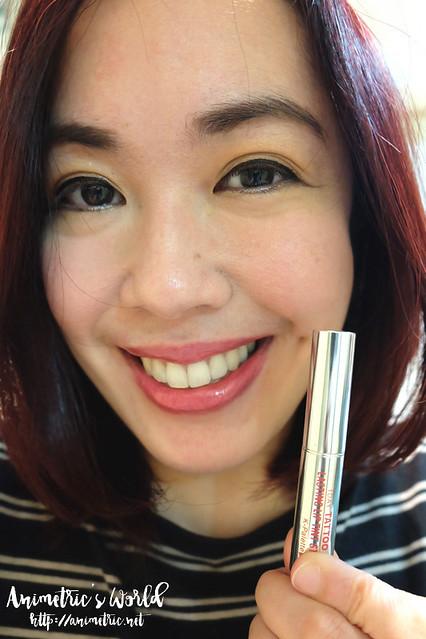 K-Palette Lip Tint Stick