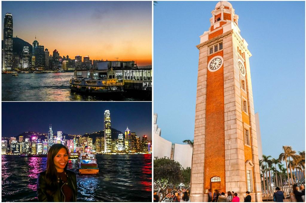 hongkong-star-ferry-pier-alexisjetsets